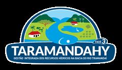 Projeto Taramandahy