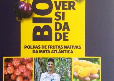 Boas práticas no processamento de alimentos da sociobiodiversidade